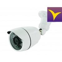 AHD / TVI / CVI 1,0 Mpix 720Р AHD001