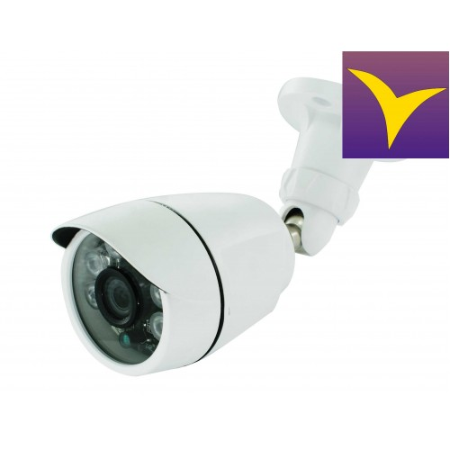 Network IP Camera 1,0 Mpix 720Р IP004