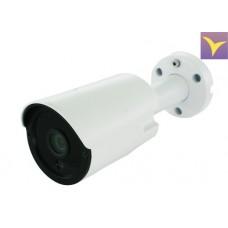 AHD, TVI, CVI camera 2.0 Mpix 1080P Sony IMX323 AHD010