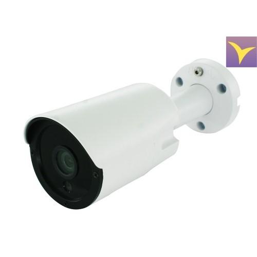 AHD, TVI, CVI camera Starlight 2 Mpix 1080P AHD009