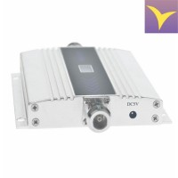 GSM 3G WCDMA (repeater) cell signal booster 2100MHz REP02
