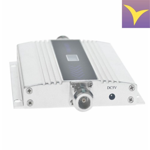 GSM 2G (repeater) 900 mHz signal processor REP01