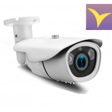 Network IP Camera 2Mpix 1080P IP033