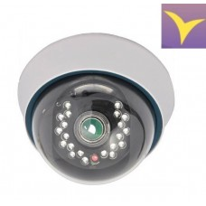 Network IP Camera 2Mpix variofokalnym 1080P IP021