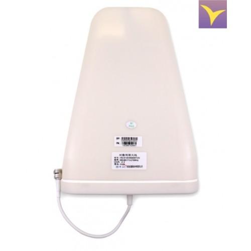 Directional antenna 2G / 3G / 4G 9-10 dB, 800-2500 MHz ANT001