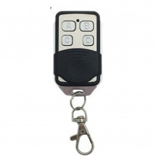 Wireless Remote Controller UD008