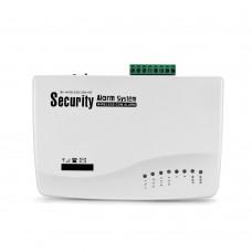 Alarm GSM 433 мГц SIG009