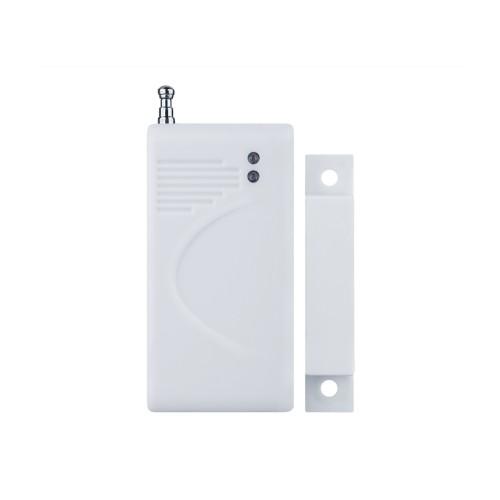 Wireless door sensor, window 433 мГц SIG011