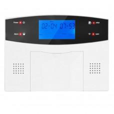 Alarm GSM 433 мГц SIG004