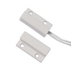 Wired door sensor, the window for the alarm system 433 MHz SIG 028