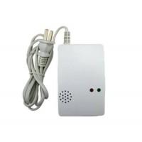 Wireless gas leak detector 433 мГц SIG022