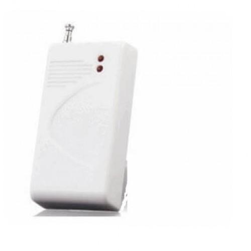 Wireless vibration sensor 433 мГц SIG007
