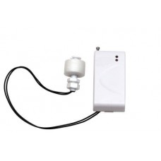 Wireless sensor water leakage 433 мГц SIG017