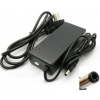12V 5A Power Adapter AC003