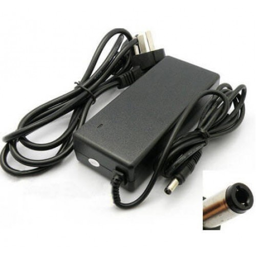 12V 5A Power Adapter AC042