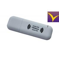 USB wireless module Wi-Fi RT3070 AC046