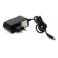 Power adapter 12 V 2A AC036