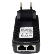 POE Injector for IP Camera AC055