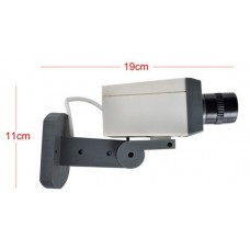 Camera-snag with motion sensor AC011