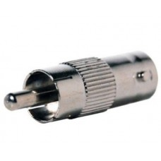 Connector Adapter to Coaxial Cable AC015
