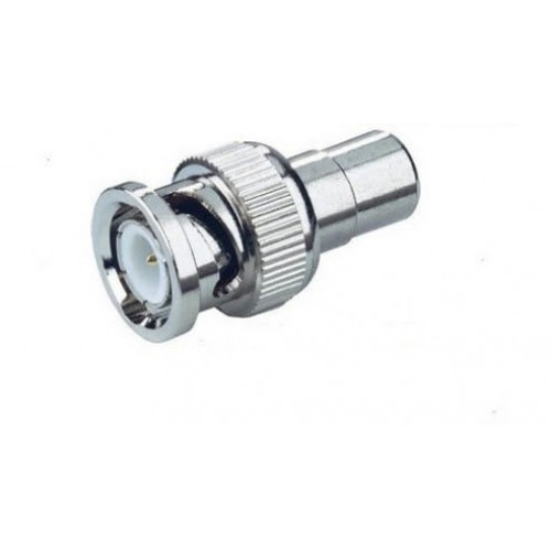 Connector Adapter to Coaxial Cable AC016