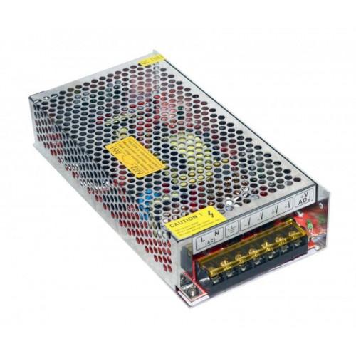Power adapter 12Volt 10A 12Vat AC040