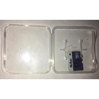 MicroSD 128GB C10 Memory Card AC064
