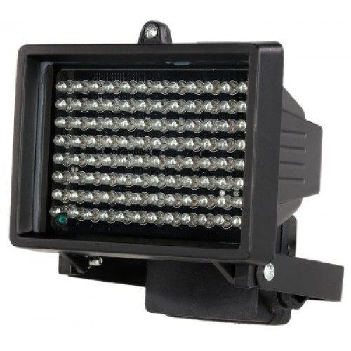 Infrared Illuminator AC024