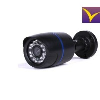 Network IP Camera 4,0 Mpix 2592 * 1520 IP018