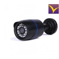 "Network Starlight 2 Mpix 1080P 1/2.8 "" IMX307 SONY  IP024 IP camera"