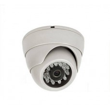 Network IP Camera 1,0 Mpix 720Р IP009