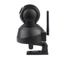 Камера-обманка   IP001