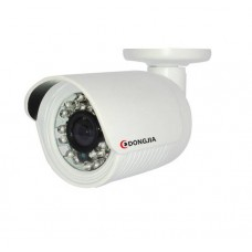 HD IP Network Camera 2 Mpix 1080Р DA-IP6101STR