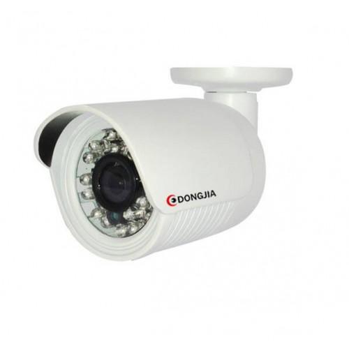 HD IP Network Camera 2 Mpix 1080Р DA-IP6101STR