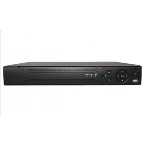 Hybrid Video Recorder 16-channel 1080N WI-FI / 3G AHD-NH XVR6016NH