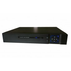 Network 32-channel 1080P DVR VD-N6525