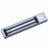 Electromagnetic lock for access control system SKD004