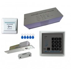 Access Control System Kit SKD005