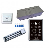 Access Control System Kit SKD006