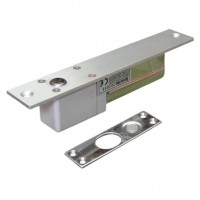 Electromechanical lock for access control system SKD002